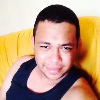 hery_renato