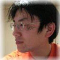中田吉法 | Social Profile