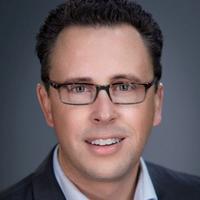 Brian Jennings | Social Profile