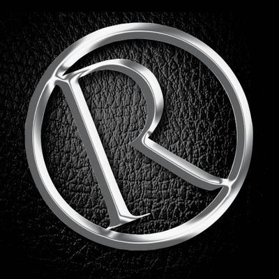 Rymax Marketing | Social Profile