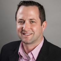 Steve Gustafson | Social Profile