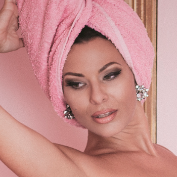Immodesty Blaize | Social Profile