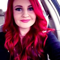 Brittany Angell | Social Profile
