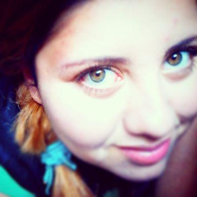 ●Amy Ss● | Social Profile