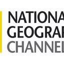 Photo of National_Geo's Twitter profile avatar