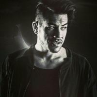 Stanley Kroeger | Social Profile