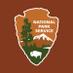 Badlands Nat'l Park's Twitter Profile Picture