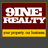 @9inerealty