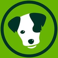 PetRescue | Social Profile