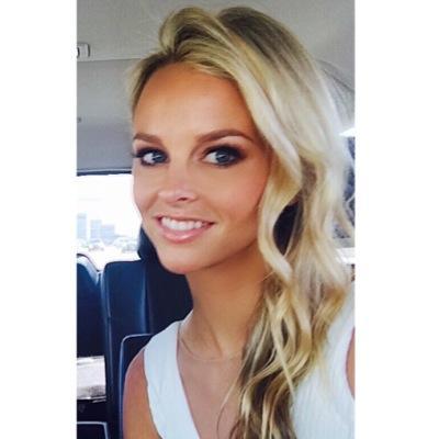 Jess Clausen | Social Profile