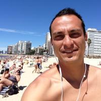 Ricardo Zavala | Social Profile