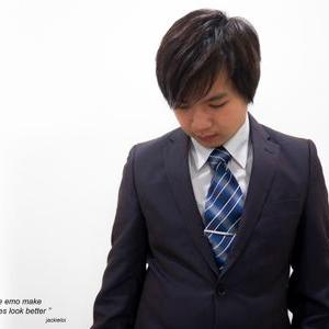 Jackie Loi | Social Profile