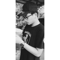 M Rezky DhikoPratama | Social Profile