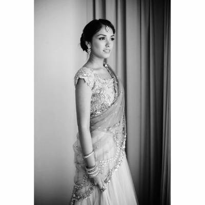 Neelam Vaswani | Social Profile