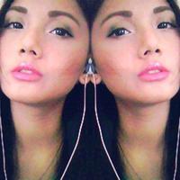 Mia Anditha | Social Profile