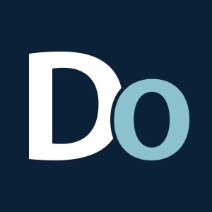 DeinzeOnline | Social Profile