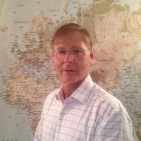 Robert Lasseter | Social Profile