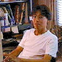 Toshihiro Takada | Social Profile