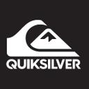 Quiksilver Indonesia