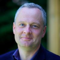 Andy Cowper | Social Profile