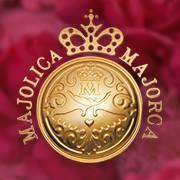Majolica Majorca PH