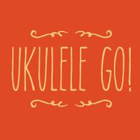Ukulele Go! | Social Profile