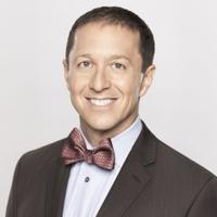 Ken Rosenthal | Social Profile