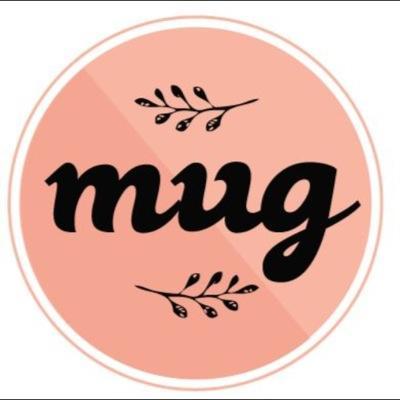 mugtasarim  Twitter Hesabı Profil Fotoğrafı