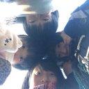 Mitsuki (@0208_mitsuki) Twitter