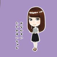 だたにん@飯テロ   Social Profile