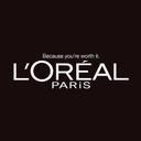 L'Oreal Paris Canada