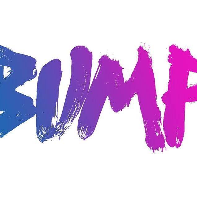 BUMP LDN Social Profile