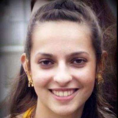 AHALYA HOLKAR | Social Profile