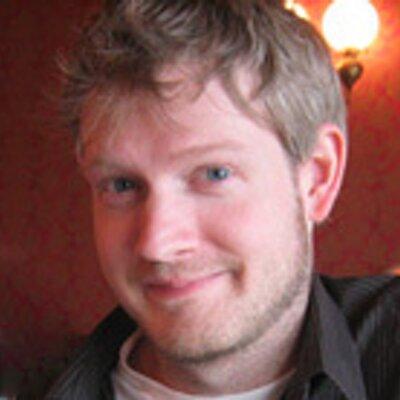 Brian Mckinney | Social Profile