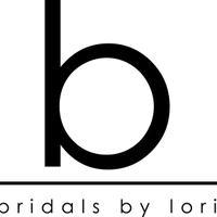 bridalsbylori | Social Profile
