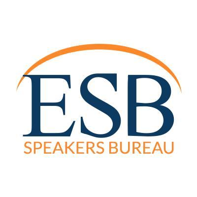 Executive Speakers | Social Profile