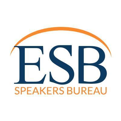 Executive Speakers | Social Profile