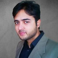 @sarmadhassan - 18 tweets
