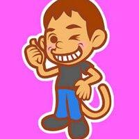 橋本 徹   Social Profile
