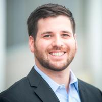 Shane Tomlinson   Social Profile