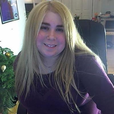Mallory Koonin   Social Profile