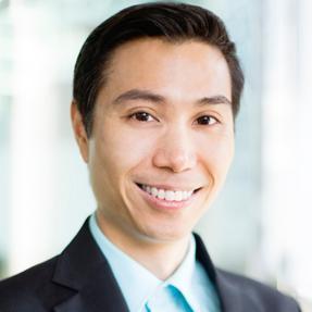 Vincent Ng | Social Profile