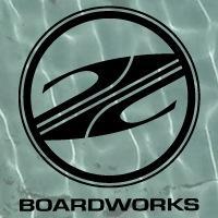 Boardworks Surf | Social Profile
