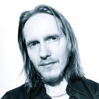 L. Daniel Nordstrom | Social Profile