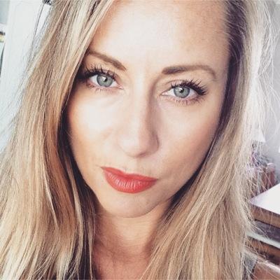 Rachie Roo | Social Profile