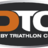 @DerbyTriathlon