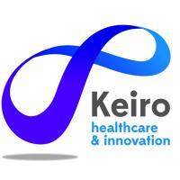@keirogroup