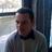 @Kenneth_Tallir