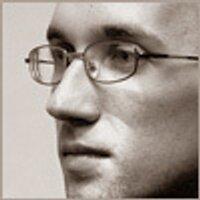 Alexander Temerev | Social Profile