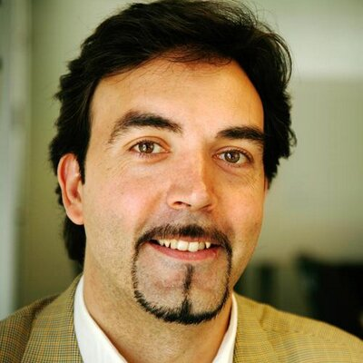Felix Lopez Capel | Social Profile